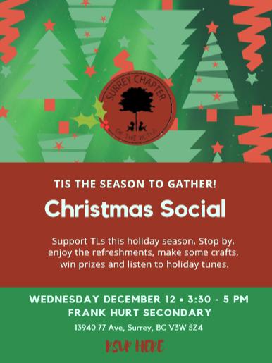 Social Dec 2018